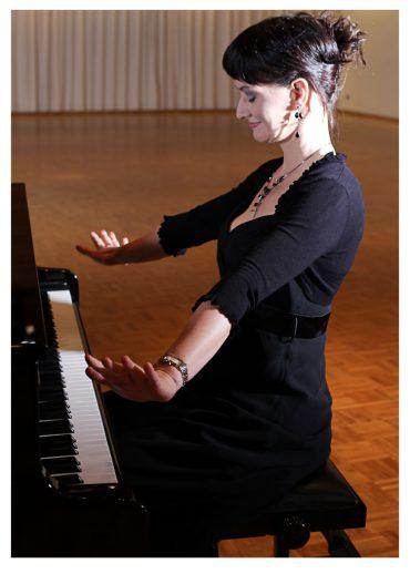 eventpianistin_ute_bachert