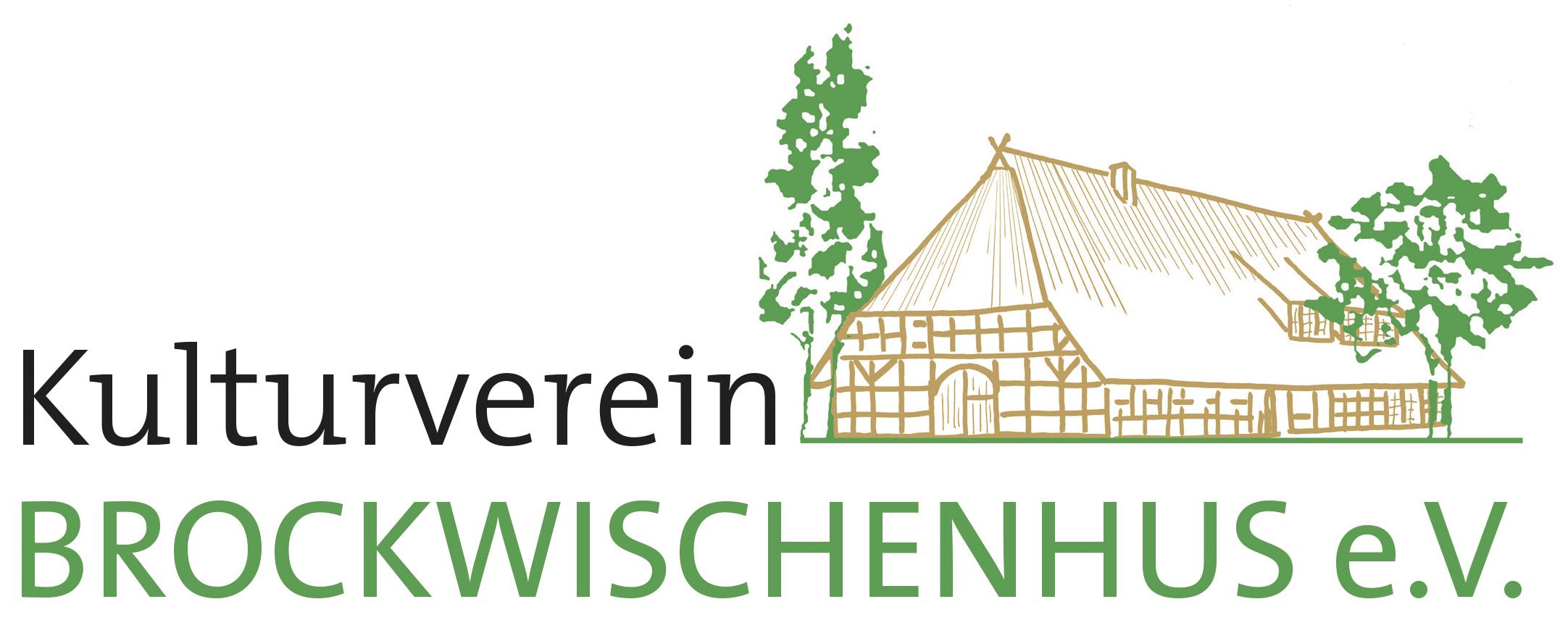 Kulturverein Brockwischenhus